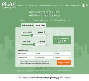Etua.fi kokemuksia ja 5 tärkeintä faktaa